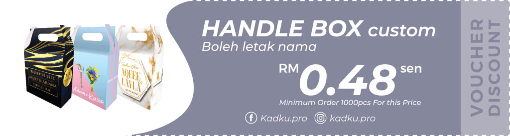 VOUCHER-BOX WARNA